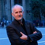 Michael-Krausz
