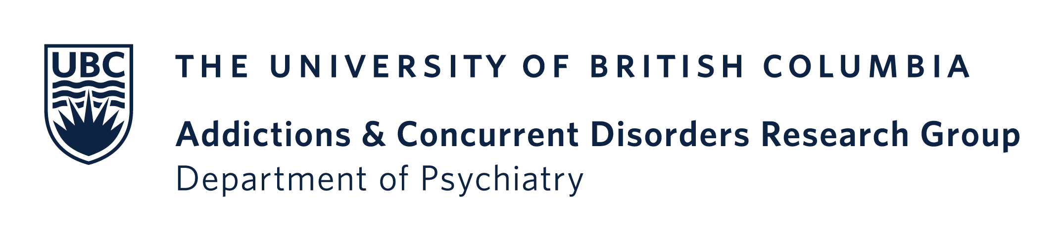 ACD Research Group logo