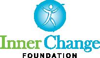 InnerChange Foundation Logo